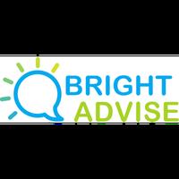 Bright Advise