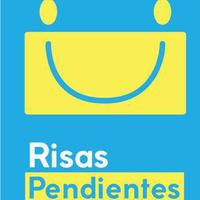 Pending Laughs/ Risas Pendientes