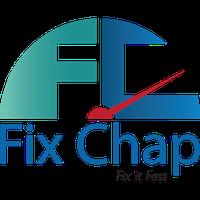 FixChap