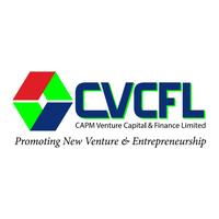 CVCFL