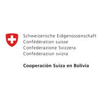 Cooperacion Suiza en Bolivia