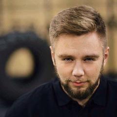 Yuriy Ogonovskiy