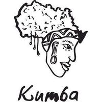 Kumba Africa