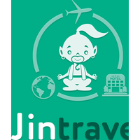 JinTravel
