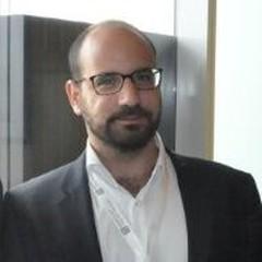 Jad El Boustani