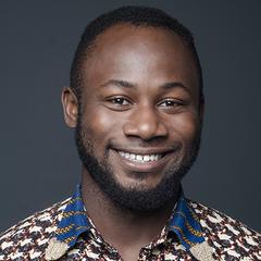 Kelechi Victor Ofoegbu