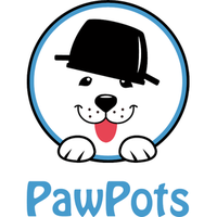 Pawpots