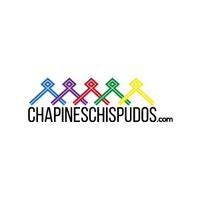 La Web Vende/ ChapinesChispudos
