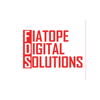 Fiatope Digital Solutions
