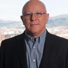 Pedro Buitrago