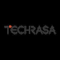 Techrasa
