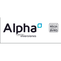 Alpha Inversiones