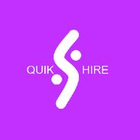 QuikHire