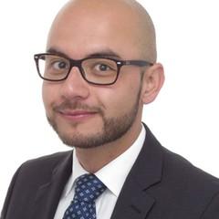 Camilo Andres Penagos Guitierrez