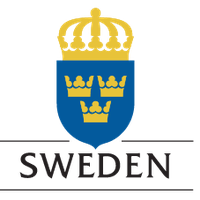 Government of Sweden