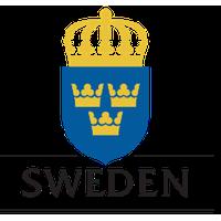 Embassy of Sweden in Moldova