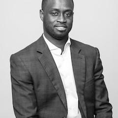 Momar Diop