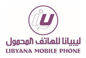 Libyana Mobile Phone