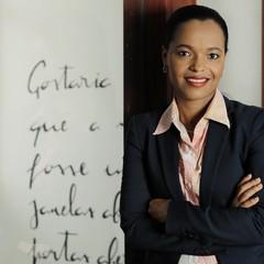 Gercia Sequeira