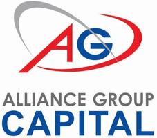 Alliance Group Capital