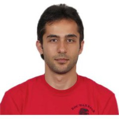 Hambardzum  Kaghketsyan