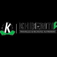 Khdemti.com
