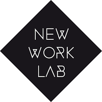 NewWork Lab
