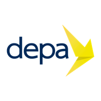 Digital Economy Promotion Agency (depa)