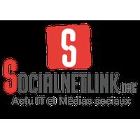 Social Net Link