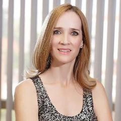 Carolina Aguirre