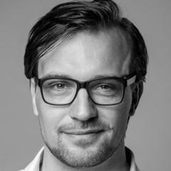 Steffen Kellner