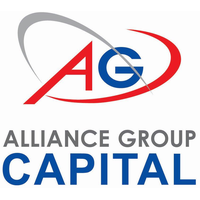 Alliance Group Capital