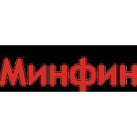 Minfin.com.ua
