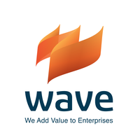 Wave Corp