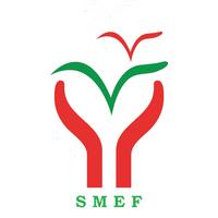 SME Development Fund of Oman