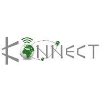 Konnect SAS