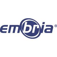 EMBRIA