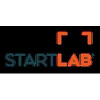 Start Lab