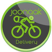 Joonaak Delivery