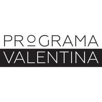 Programa Valentina