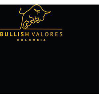 Bullish Valores Colombia S.A.S