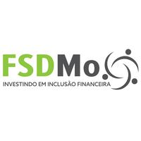 FSDMoc