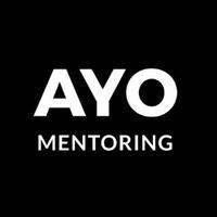 AYO Mentoring