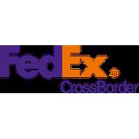 FedEx Cross Border