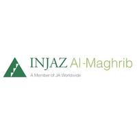 INJAZ- Al Maghrib