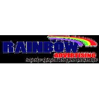 Rainbow rdc