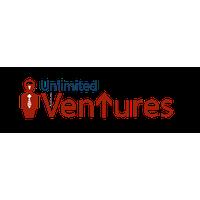 Unlimited Ventures