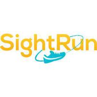 SightRun