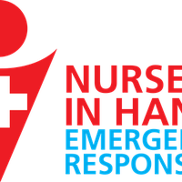 NURSE IN HAND EMERGENCY RESPONSE