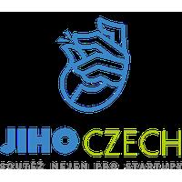 Jihoczech